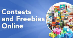 Get Freebies Online – Best Legitimate Ways To Get Freebies Online And By  Mail
